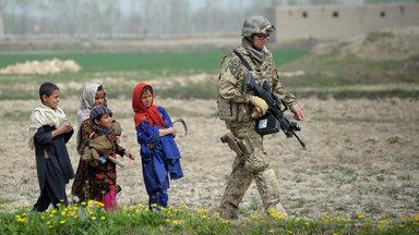 Zdf History - Das Afghanistan-desaster