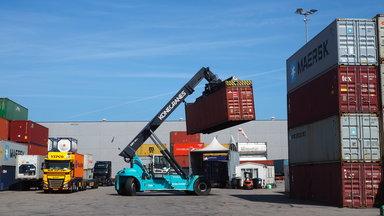 Planet E. - Planet E.: Gift Im Container - Gefahr Für Unsere Gesundheit?