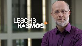 Leschs Kosmos
