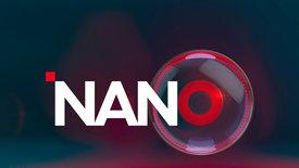 nano spezial – Mehr Platz für das Rad