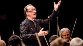 Nikolaus Harnoncourt dirigiert den Da Ponte-Zyklus:<br/>Così fan tutte