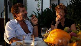 Zu Tisch ... auf Madeira