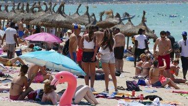 Zdf.reportage - Mallorca Vor Dem Kollaps