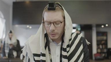 37 Grad - Shalom, Salam, Halleluja