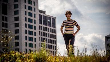 Terra Xpress - Es Wird Heiß: Wie Bleiben Unsere Städte Lebenswert?