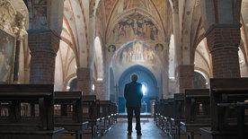 Mario Botta – Architektur der Stille