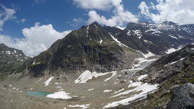 Wunderwelt Schweiz: Die Aare
