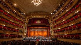 HAPPY BIRTHDAY - Riccardo Muti