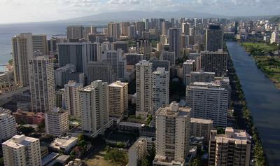 Hawaii - Inside Paradise (3/5)