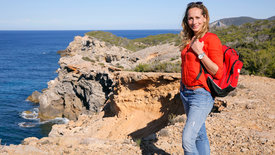 Ibiza - ein Lebensgefühl