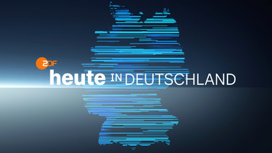 Heute In Deutschland - Heute - In Deutschland Vom 14. Oktober 2021