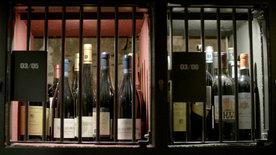 Millionengeschäft mit Mogelpackungen: Kampf gegen<br/>Weinfälscher