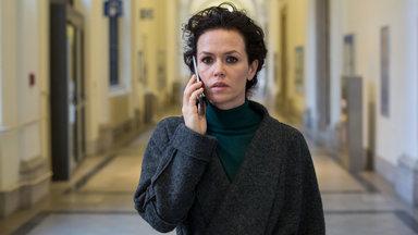 Fernsehfilm Der Woche - Wiener Blut