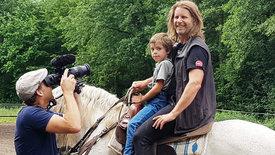 Emil und der Pferdeflüsterer