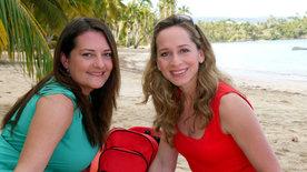 Karibische Träume - Die Dominikanische Republik