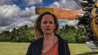 Fernsehfilm Der Woche - Lotte Jäger Und Die Tote Im Dorf