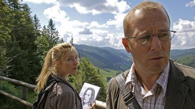 Fernsehfilm Der Woche - Die Toten Vom Schwarzwald