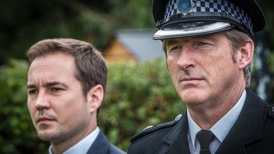 Line Of Duty In Der Zdfmediathek - Enttarnt