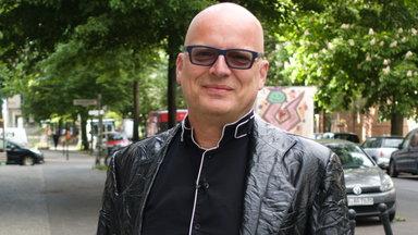 Dinner Date - Die Datingshow Mit Biss - Robert - Dinner Date Vom 6. August 2020