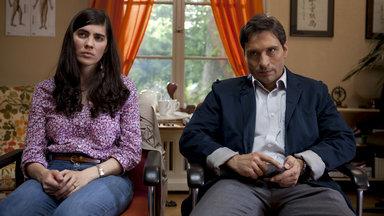 Das Kleine Fernsehspiel - Heimat, Sex Und Andere Unzulänglichkeiten