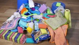 wissen aktuell: Kunststoff überall -<br/>Wege aus der Plastikflut