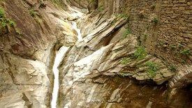 Schweizer Flussgeschichten - Der Ticino