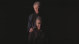 Brüder Kühn - Zwei Musiker spielen sich frei