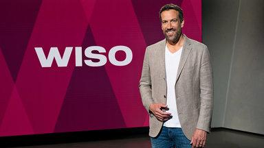 Wiso - Die Sendung Für Service Und Wirtschaft Im Zdf - Wiso Vom 20. August 2018