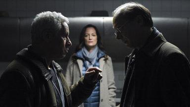 Fernsehfilm Der Woche - Unter Anderen Umständen - Das Geheimnis Der Schwestern
