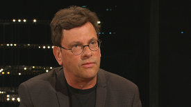Achtung Beuys – Aktionskünstler, Visionär, Provokateur