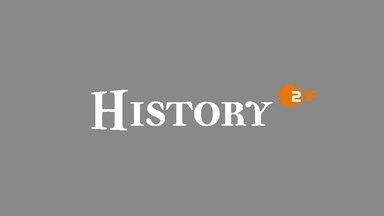 Zdf History - Film Von Kathrin Seelmann-eggebert