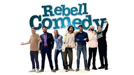 RebellComedy - Hoch ansteckend (7/7)
