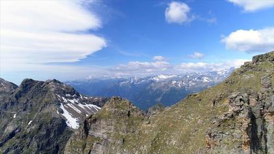Unsere wilde Schweiz (4/4)