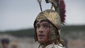 Alexander der Große - Auf dem Weg zur Macht