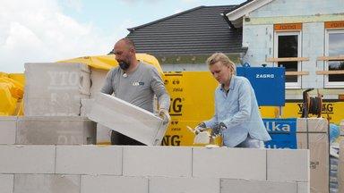 Zdf.reportage - Wir Bauen Selbst - Eigenheim Zum Schnäppchenpreis
