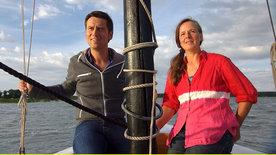 Abenteuer Usedom - Von Berlin ans Meer