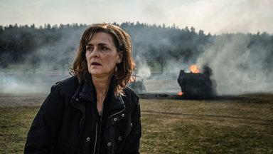 Hanna Svensson - Blutsbande In Der Zdfmediathek - Hanna Svensson - Blutsbande (18)
