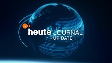 - Heute Journal Up:date Vom 21.09.2021
