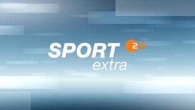 Zdf Sportextra - Rollstuhlbasketball, Para-la-em, Kanu Und Radsport Im Livestream