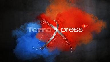 Terra Xpress - Damit Im Nächsten Urlaub Der Spaß Nicht Vergeht