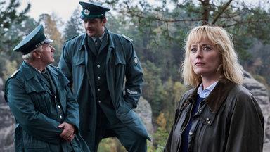 Fernsehfilm Der Woche - Walpurgisnacht - Die Mädchen Und Der Tod (1)