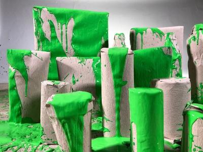 Greenwashing: Konsum gegen den Klimawandel?