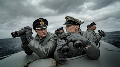 Das Boot Eventserie - Das Boot (2) - Geheime Missionen