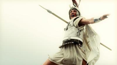 Alexander der Große - Bis ans Ende der Welt