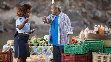 Death In Paradise: Krimiserie In Der Karibik - Familienangelegenheiten