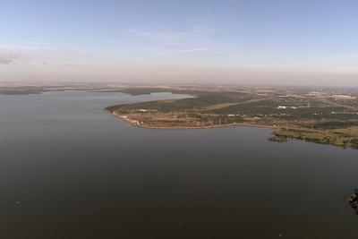 Der Paraná - Ein Fluss wie das Meer (2/3)