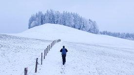Einsamkeit: die unterschätzte Gefahr