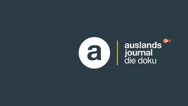auslandsjournal - die doku: Raus aus der Hölle