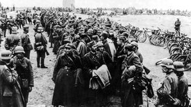 Österreich I - 1939 - Den Frieden verkündet,<br/>den Krieg gemacht