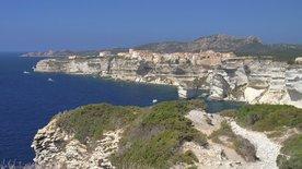 Korsika – Inselparadies im Mittelmeer